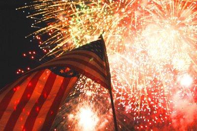 July_4th_fireworks
