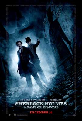 Sherlock-holmes-a-game-of-shadows-movie-poster-2011-1010745030