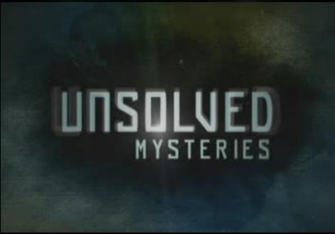 New_logo_for_unsolved_mysteries