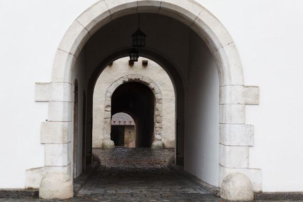 Castle-gateways-11299859976NX4