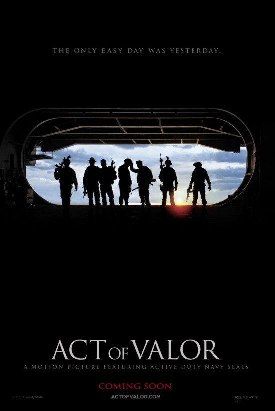 Act-of-valor-movie-poster-550x822
