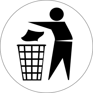 11971239281768335436doctormo_Put_Rubbish_in_Bin_Signs_svg_med