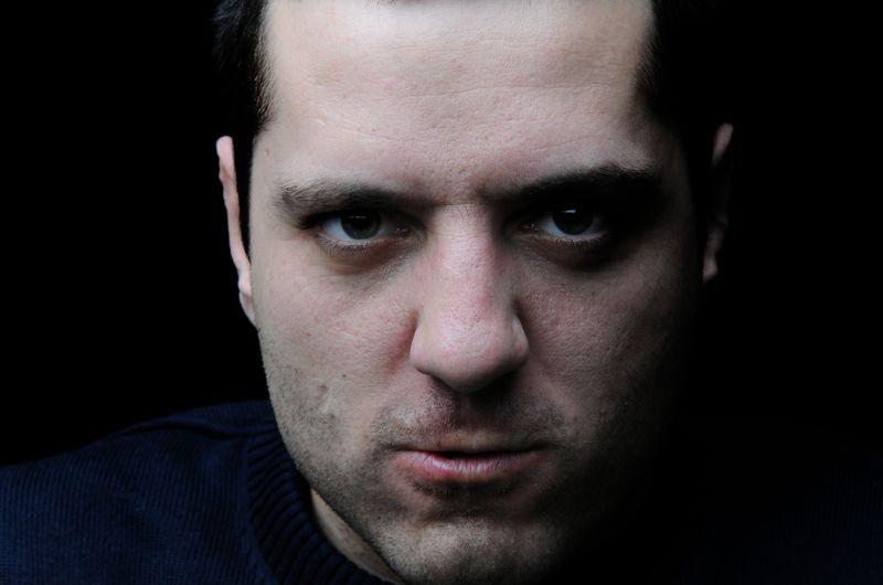 Angry-man3