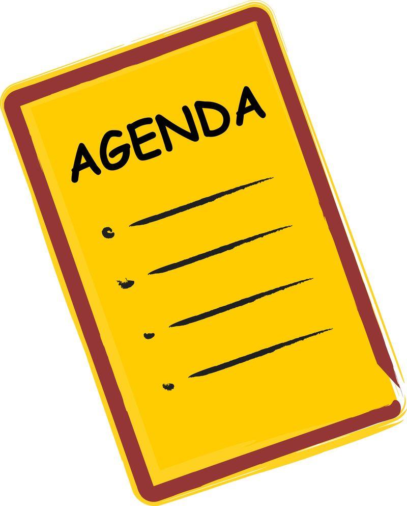 Graphics-agenda-603334