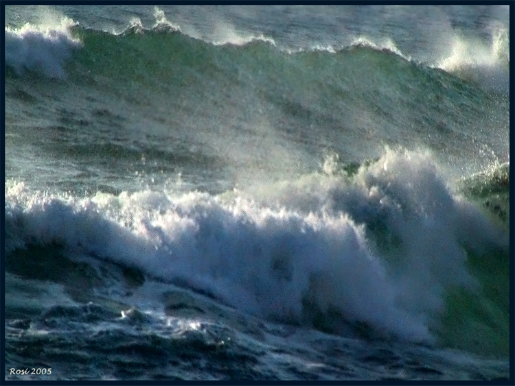Stormy_sea