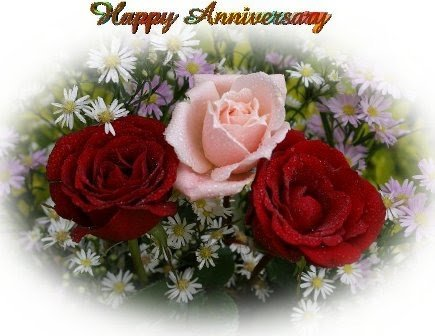 Free_Anniversary_Greeting_Cards2