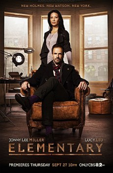 Free-Download-Tv-Series-Elementary-Season-1-230x350
