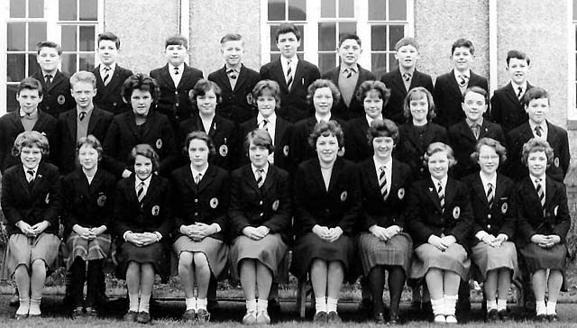 0_groups_and_outings_wardie_school_class_1950s