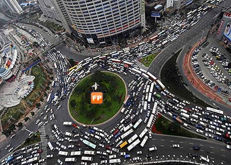 Trafficjam2