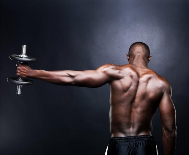 Strength-training-tips-e1357847646423