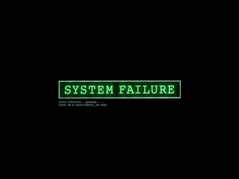 System_failure_4-2
