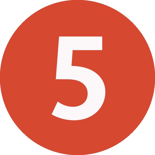 Number-5-hi