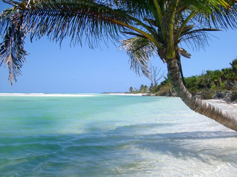 18420-beaches-ephotos-screensaver1