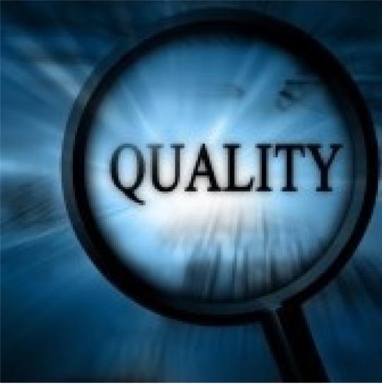 Quality-1