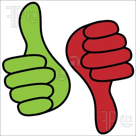 Positive-Negative-Thumb-1859991