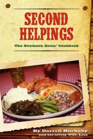 Second-helpings-e1341197784658