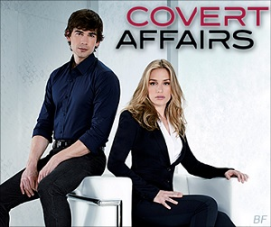 Covert-Affairs-Season-4