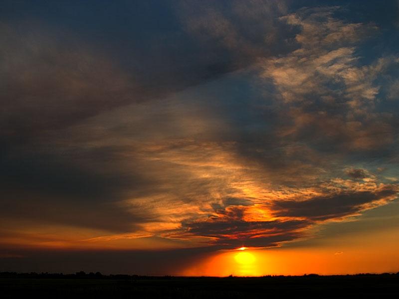 Sunrise-1244