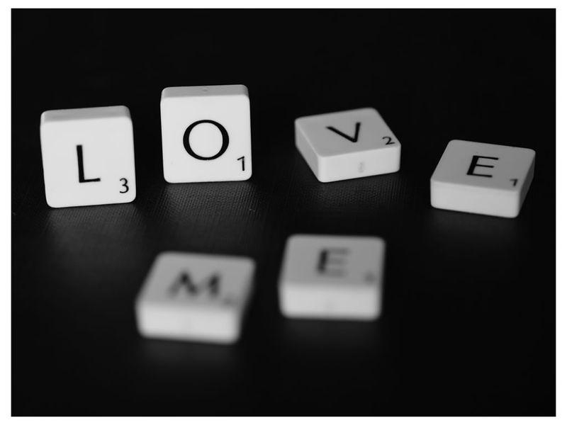 Love-me