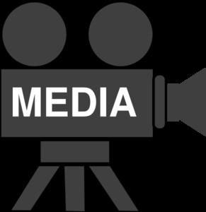Media-md