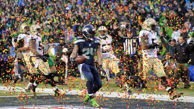 011114-NFL-marshawn-lynch-skittles-LN-CQ2_vadapt_620_medium_1