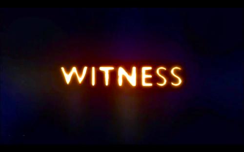 Witness_(AJE)_logo