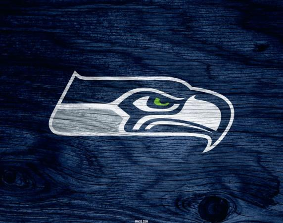 Seattle-seahawks-blue-weathered-wood_preview