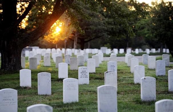 Arlington_Cemetery_07b41