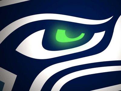 Seahawks-logo1