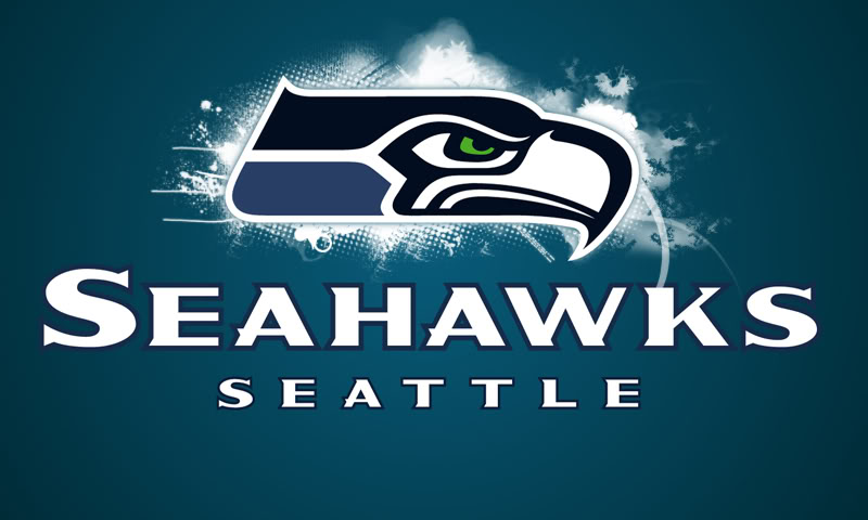 SeahawksWallpaper