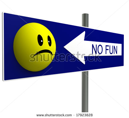Stock-photo-smiley-having-no-fun-sign-17923828
