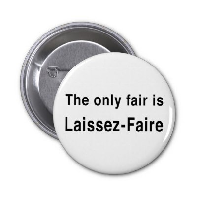 Laissez_faire_button-p145509857963697693t5sj_400