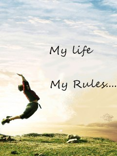 70413-my-life-my-rules