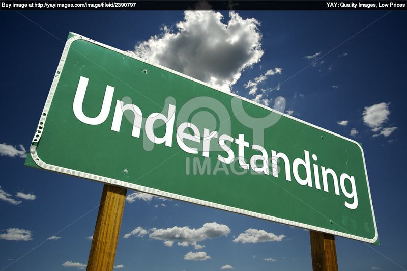Understanding-road-sign-247b0d