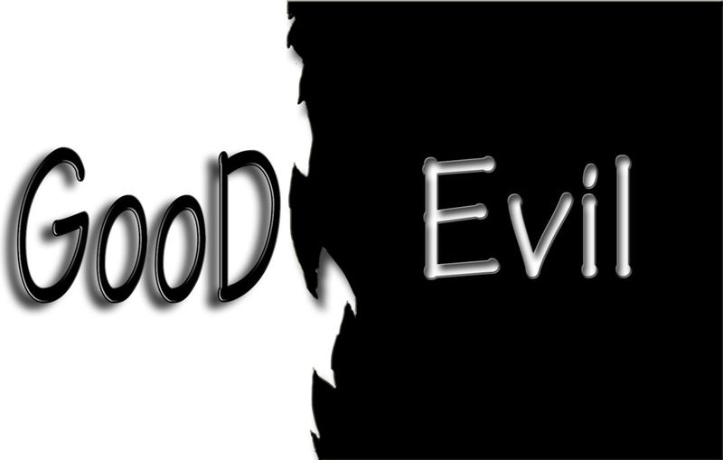 Good_Evil_Wallpaper_by_Vermishis