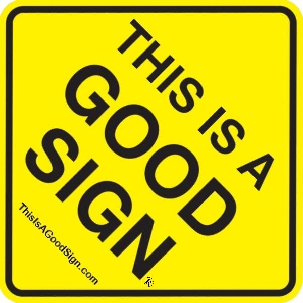 Free-sign-print
