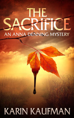 The-Sacrifice_Ebook-Websote1