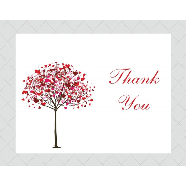 Tree-thank-you-cards-style-501