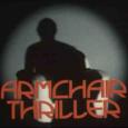 Armchair_Thriller