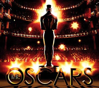 11798333-watch-oscars-online
