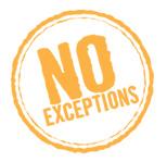 No_exceptions_circle