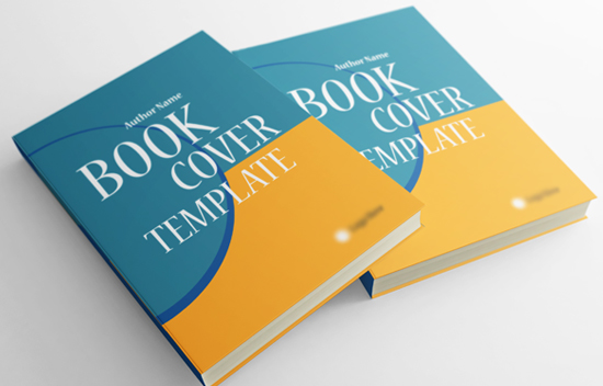 Free-book-cover-templates-1