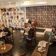 Carnaby-Book-Exchange-Interior-2_lo-res