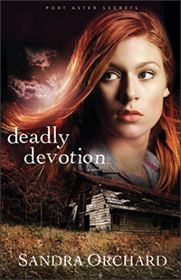 Book-deadly-devotion