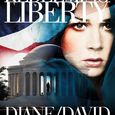 Cover_redeemingliberty