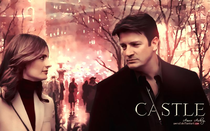 Castle-Tv-Show-wallpapers-castle-tv-show-wallpapers-30445752-1280-800