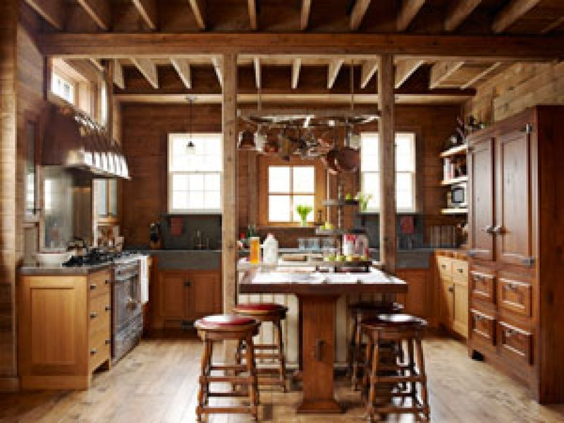 28652-rustic-barn-kitchen-before-and-after-kitchen-makeover-house_1440x900