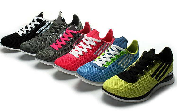 Best-womens-athletic-shoes