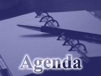 Agenda-01