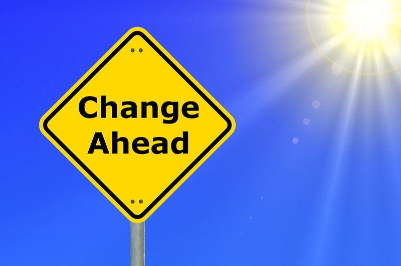 Bigstockphoto_Change_Ahead_59932682